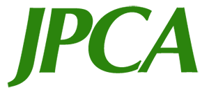 JPCA 一般社団法人日本電子回路工業会公式サイト